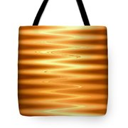 Moveonart Electriclightblessing Tote Bag