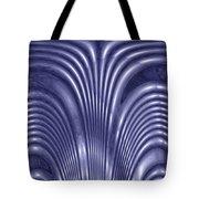 Moveonart Elegantevening Tote Bag