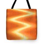 Moveonart Energizenow Tote Bag