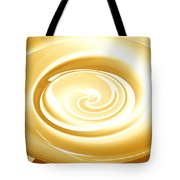 Moveonart Goingforgold Tote Bag
