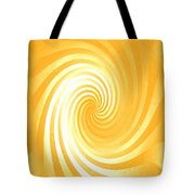 Moveonart Joyfulstirwithin Tote Bag