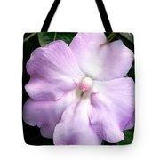 Moveonart Littleflowerforyou Tote Bag