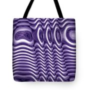 Moveonart Spacedecor Tote Bag