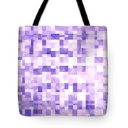 Moveonart Timeout Tote Bag
