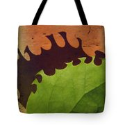 Munch Tote Bag