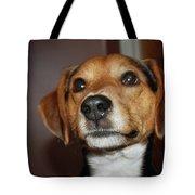 Murphy 8596 Tote Bag