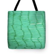 Mussel Gill Lm Tote Bag