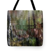 My Monet Tote Bag