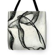 My Universe Tote Bag