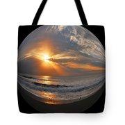 My World 2 Tote Bag