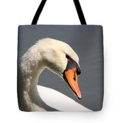 Myrtle Beach Bum Tote Bag