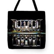 National Gallery Australia Tote Bag