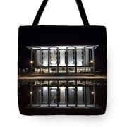 National Gallery Australia V2 Tote Bag