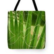 Natural Abstract 12 Tote Bag