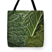 Natural Abstract 39 Tote Bag