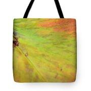 Natural Abstract 42 Tote Bag