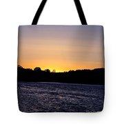 Natural Pastels Tote Bag