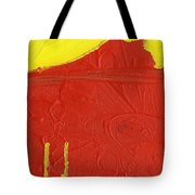 Natural Resource Tote Bag