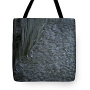 Nature Made Bubble Pack Tote Bag