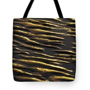 Nature Patterns Series - 67 Tote Bag