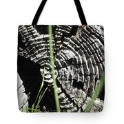 Nature's Creativity Tote Bag