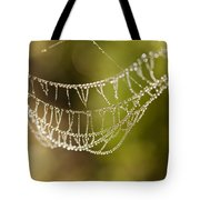 Natures Jewels Tote Bag