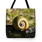 Natures Perfection Tote Bag