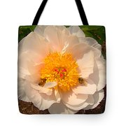 Nectar Collection Tote Bag