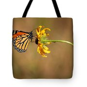 Nectar Delight Tote Bag