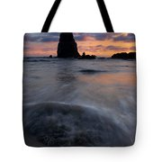 Needles Sundown Tote Bag