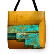 Needs Paint Tote Bag