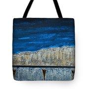 Neglect 3 Tote Bag