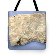 Nepheline Tote Bag