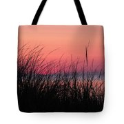 New Dawn Tote Bag