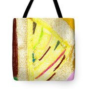 New Farmland Tote Bag