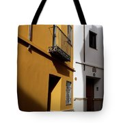 New Paint Tote Bag