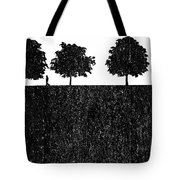 New Stoneage Tote Bag