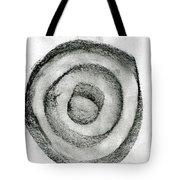 Night Lore Tote Bag