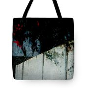 Night Moods Tote Bag