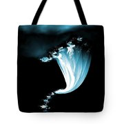 Night Of The Whirlwind Tote Bag