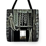 Nineteen Thirty Three Tote Bag
