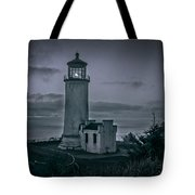 North Head Tote Bag