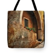 North Italy 3 Tote Bag by Mauro Celotti