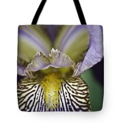 Now That's A Beauty Tote Bag