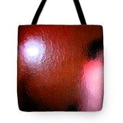 Nude Impression 4 Tote Bag