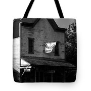 Oakville Hardware 1890 Tote Bag