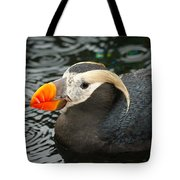 Ocean Wonder Tote Bag