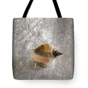 Of The Sea Tote Bag by Betty LaRue