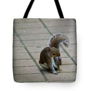 Oh That's The Spot Tote Bag