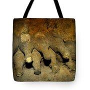 Old Wine Rarities Tote Bag